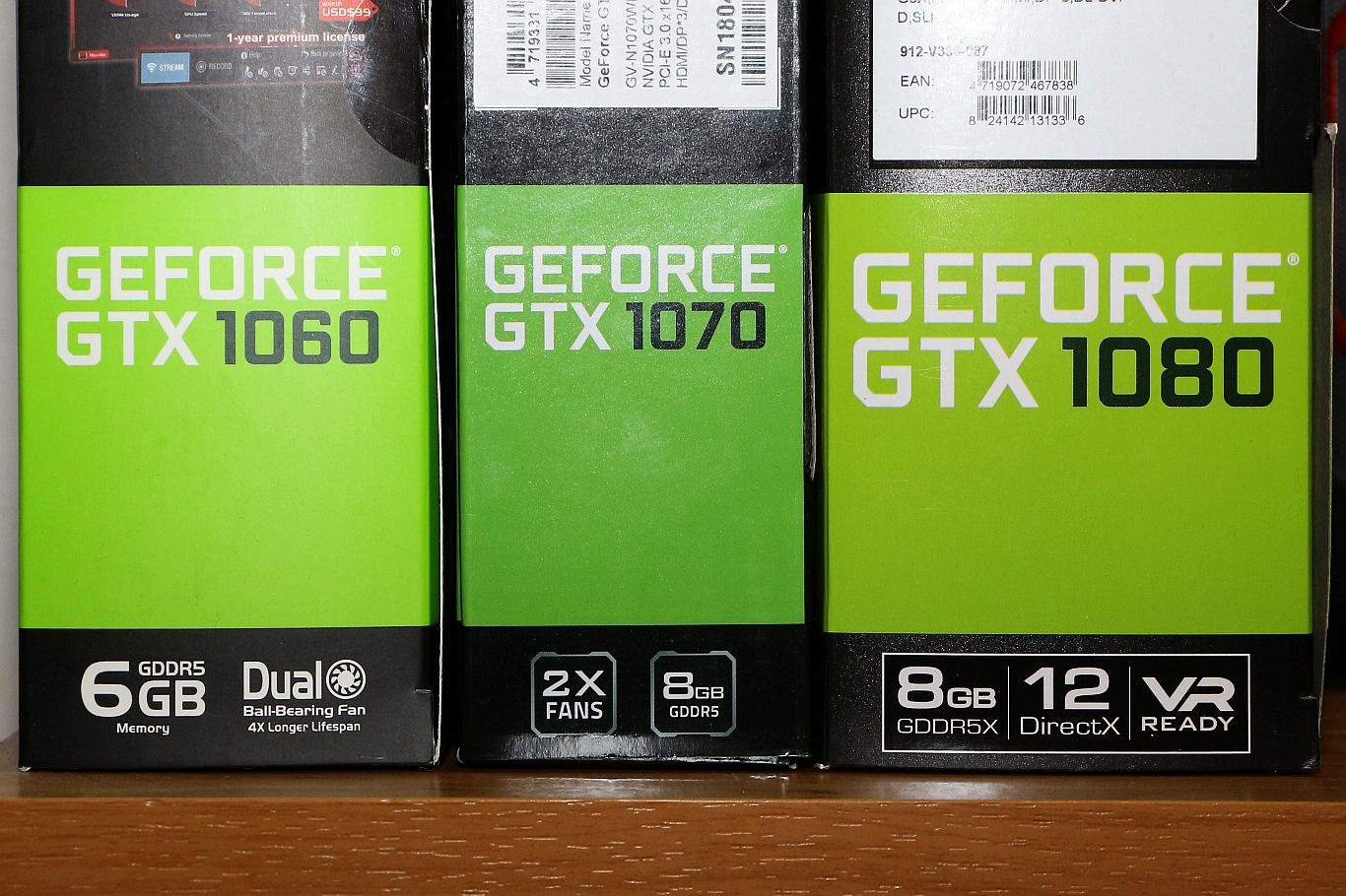 nvidia geforce gtx 1080 vgas2