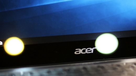 acer swift 3 borito