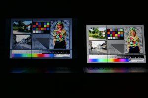 Acer Aspire 3 A315-39 teszt