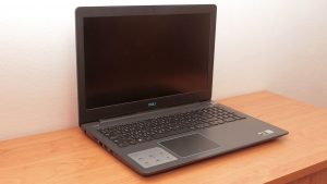 dell g3 3579 gal7