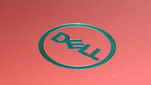 dell g5 5587 logo1