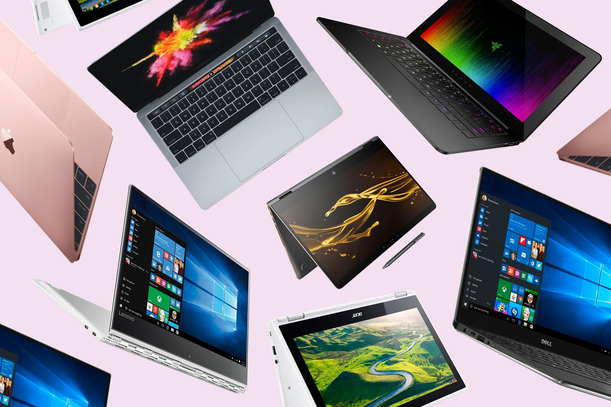 Milyen notebookot vegyek 2018-ban  - Techkalauz 2fd4dcc3c3