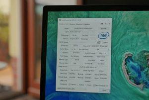 Lenovo Yoga 530 teszt