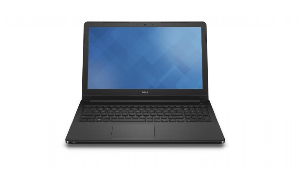 milyen laptopot vegyek dell 3568