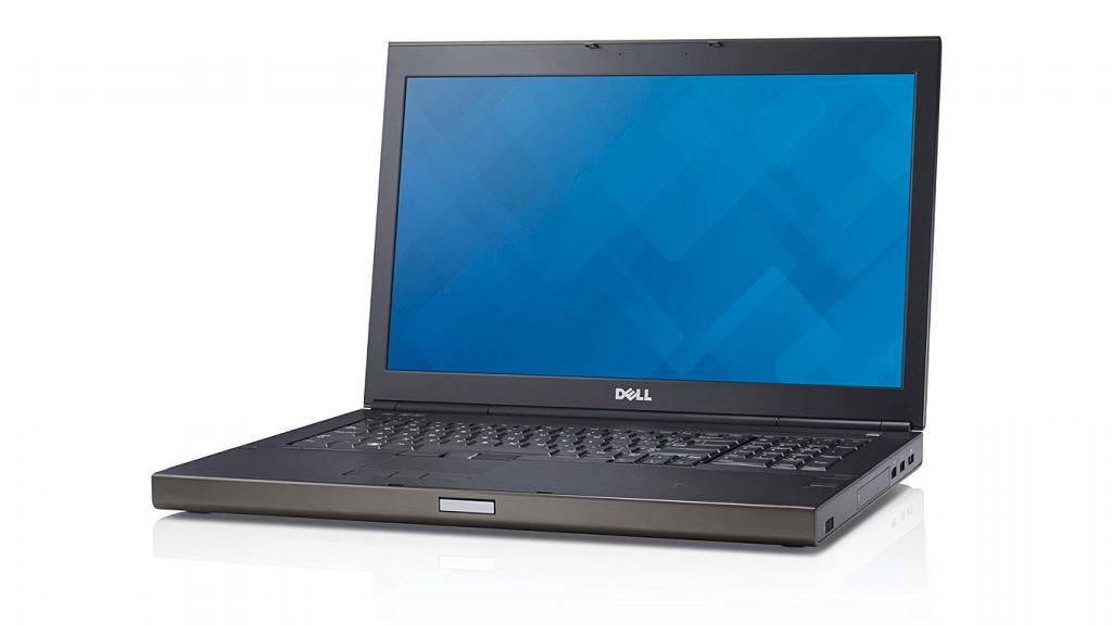 milyen laptopot vegyek m6800