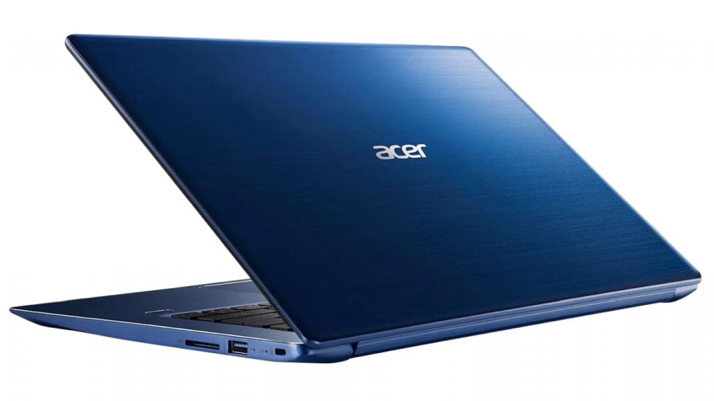 milyen laptopot vegyek swift3