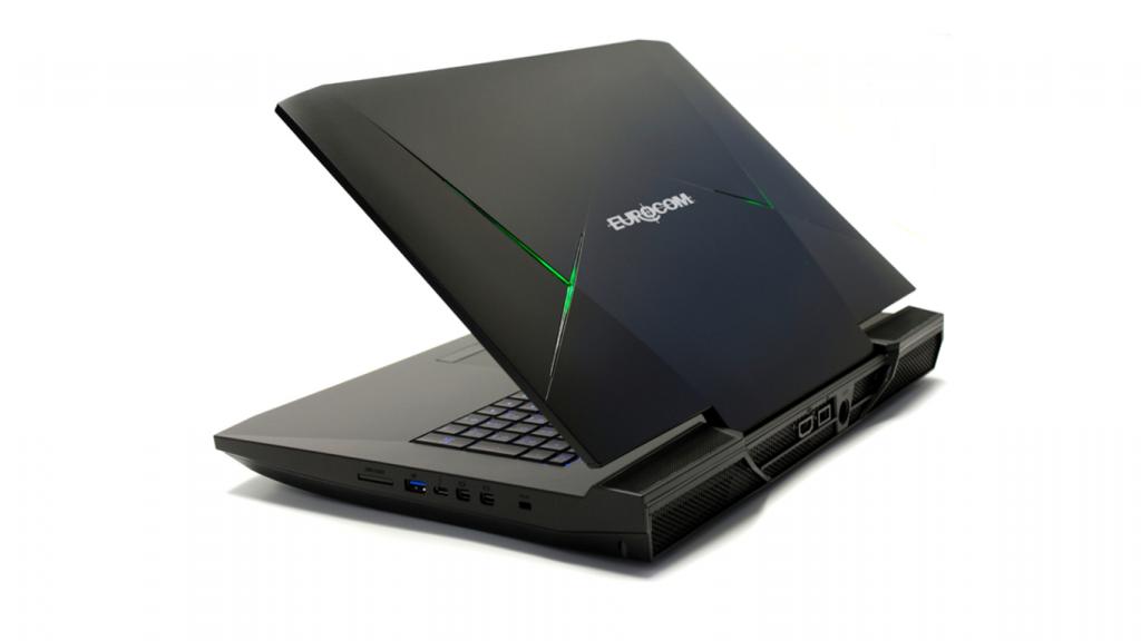 milyen laptopot vegyek tornado