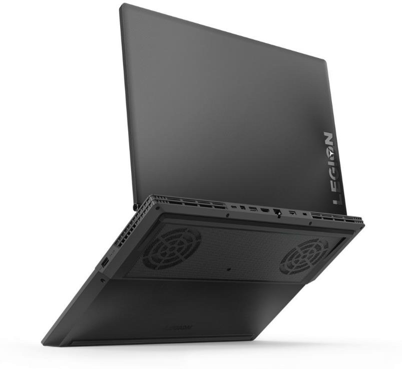 lenovo legion y530 review
