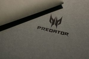 Acer Predator Helios PH315 review