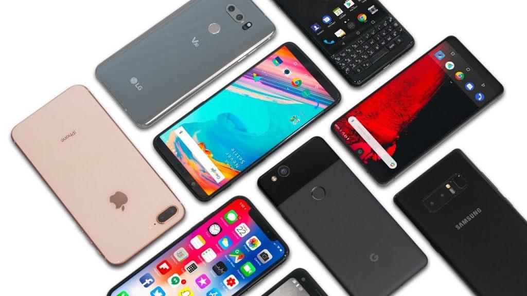 Milyen telefont vegyek?