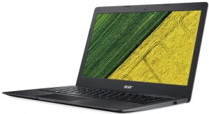 acer swift 1 sf114 review