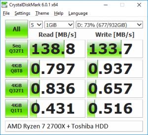Intel vagy AMD 8