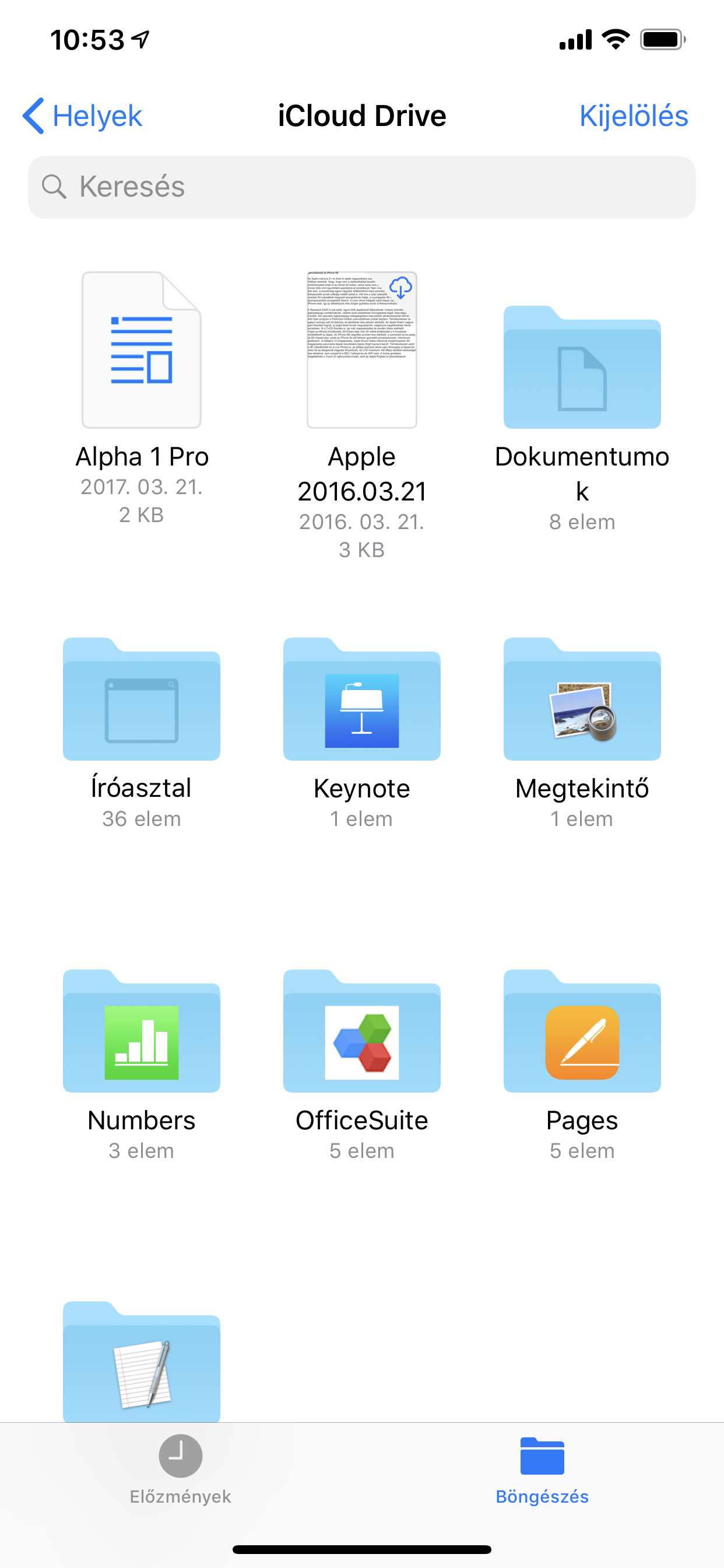 apple-iphone-xs-max-screenshot-5 - Techkalauz