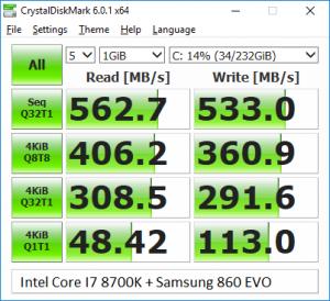 Intel vagy AMD 5