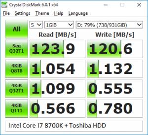 Intel vagy AMD 6