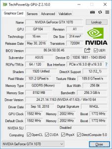 Intel vagy AMD 4