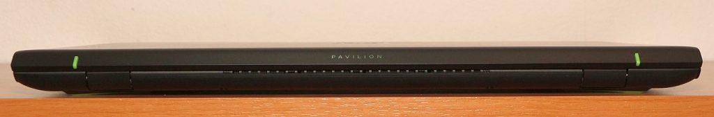 hp pavilion power 15t hatulja