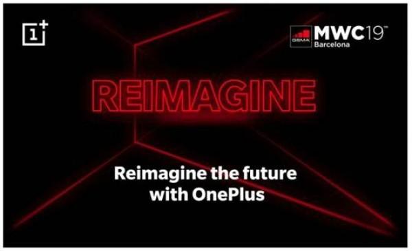A OnePlus is kiküldte az idei MWC meghívókat az érintetteknek