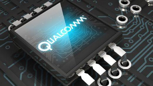 A Qualcomm teszteli a Qualcomm QM215 chipsetet, Android Go-hoz