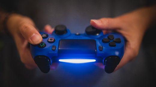 Teljesen visszafelé kompatibilis lehet majd a PlayStation 5
