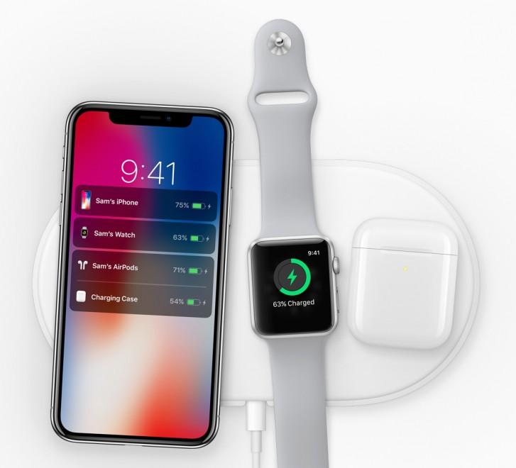 18 hónapos csúszás után megszűnik az Apple AirPower