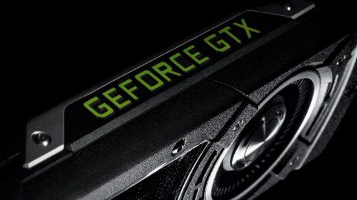 Hivatalos az NVIDIA GTX 1660, 219 dolláros árdédulával