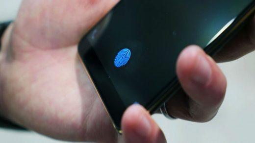 Fontos frissítést kaptak a Samsung Galaxy S10 modellek