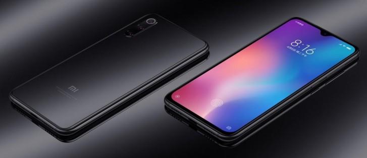Mától elérhető a Xiaomi Mi 9 SE nemzetközi verziója