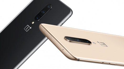90Hz-es kijelzővel mutatkozott be a OnePlus 7 Pro