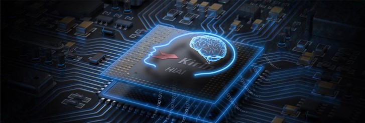 Továbbra is a TSMC gyártja majd a Huawei chipjeit