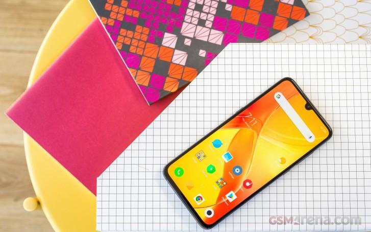 Hivatalos a Xiaomi Mi 9T, a Mi 9 Pro verziójaként érkezhet