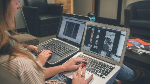 hasznalt laptop 8