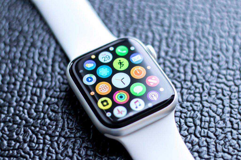 A legjobb okosóra 2019-ben iPhone-hoz és Android-hoz