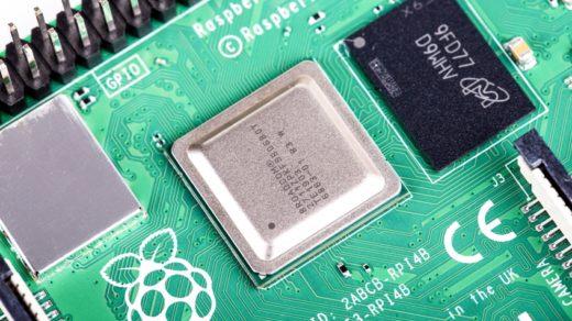 Megjelent a Raspberry Pi 4, ami tényleg egy teljes értékű számítógép lett