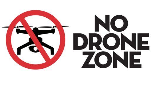 drón engedély
