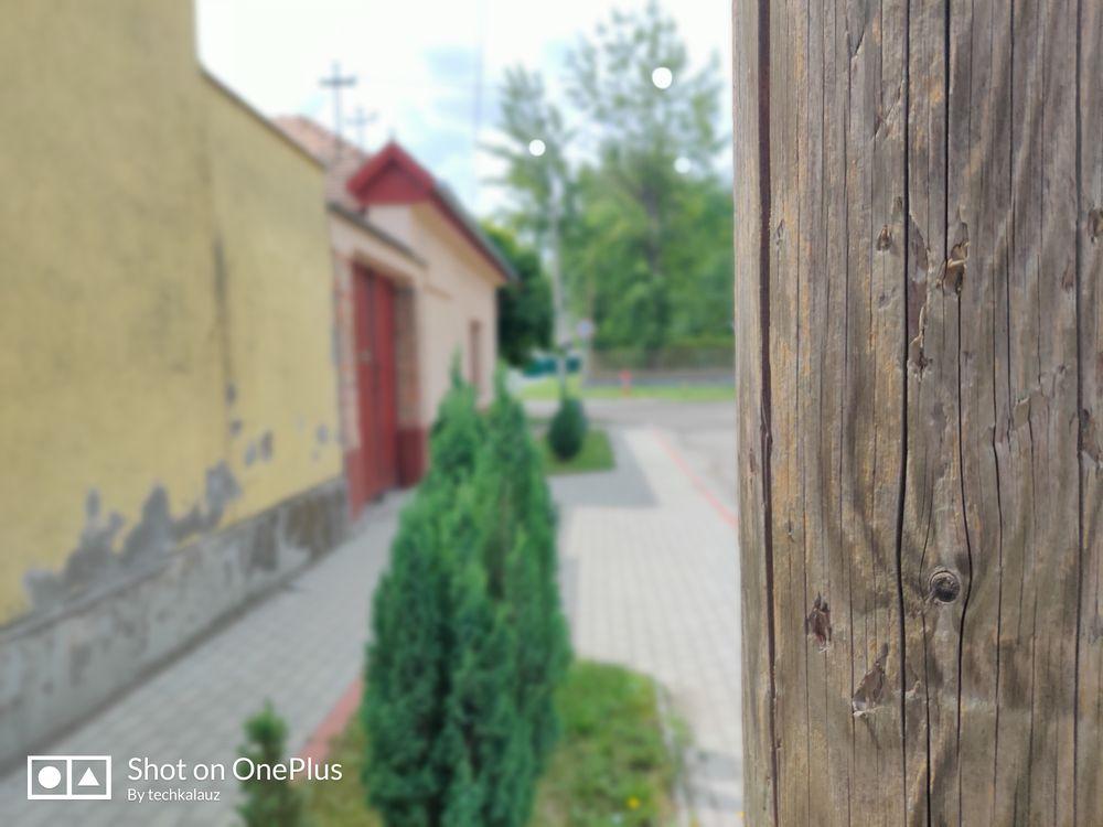 oneplus 7 teszt kamera képek