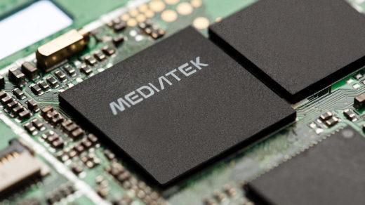 Holnap mutatják be a MediaTek Helio G90 chipsetet