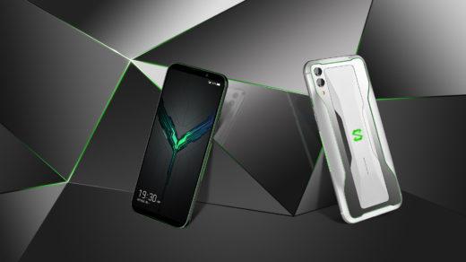 A hónap végén mutathatják be a Xiaomi Black Shark 2 Pro modellt