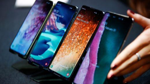 milyen telefont vegyek 2019