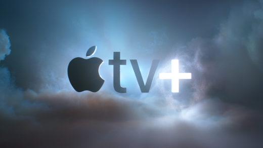 Novemberben érkezik az Apple új szolgáltatása, az Apple TV+