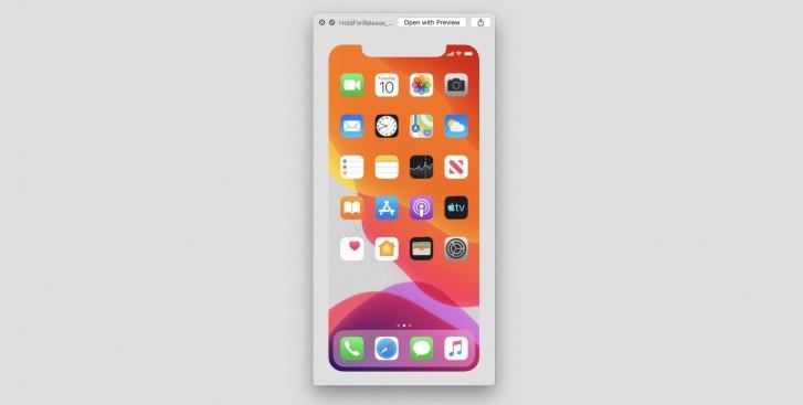 Szeptember 10.-én mutathatják be az új Apple iPhone 11 modelleket
