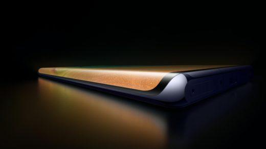 Bemutatkozott a Huawei Mate 30 és Mate 30 Pro
