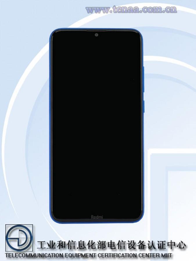 Szeptember 25.-én érkezik a Xiaomi Redmi 8A, hatalmas akkumulátorral