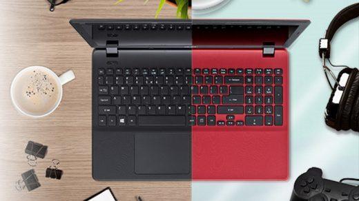új laptop vs használt laptop
