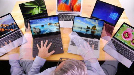 milyen laptopot vegyek 2020-ban magyarországon?