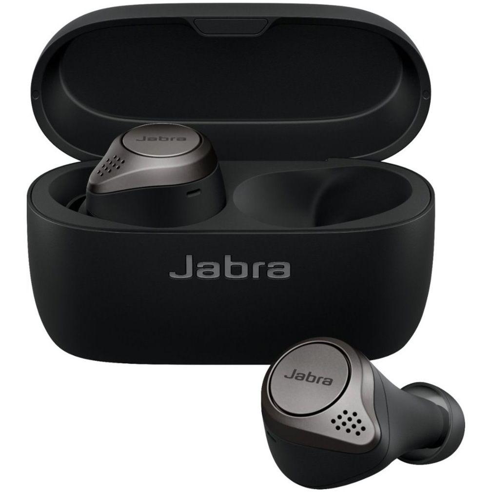 Melyik vezeték nélküli fülhallgató a legjobb választás?