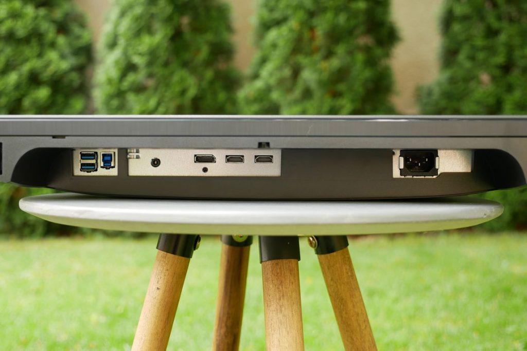 Acer Predator XB243 teszt
