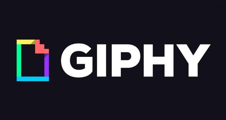 400 millió dollárt fizet a Facebook a Giphy-ért, teljes integráció várható
