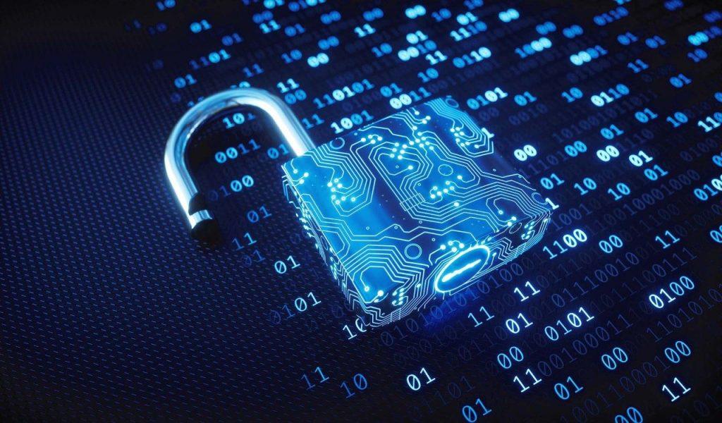 így védekezz, ha internetezel