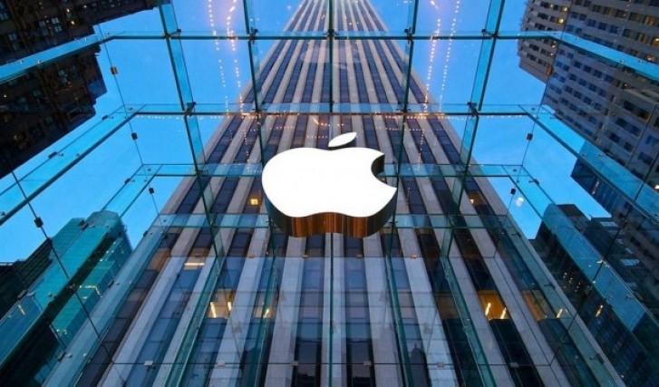 Kiszivárgott az iPhone 12 bejelentésének dátuma, új MacBook-ok is jönnek